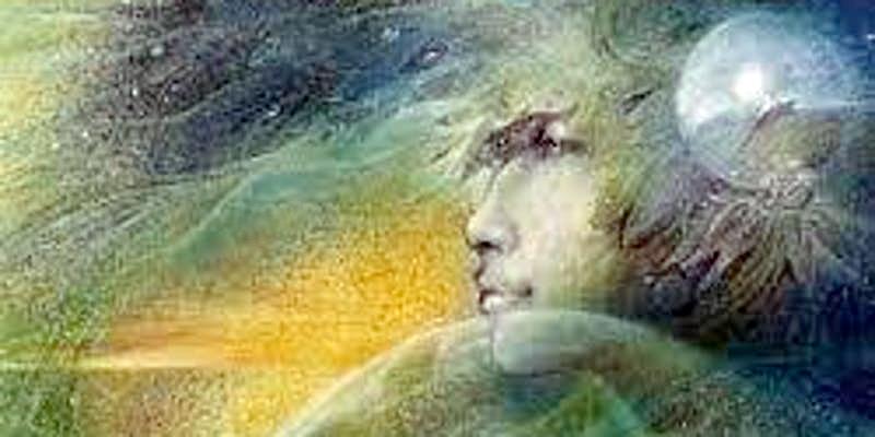 Shamanic Journeying & Soul Retrieval